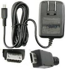 NEW BLACKBERRY PSM-04A MICRO-USB CHARGER ALSO FOR SAMSUNG LG HTC MOTOROLA SONY