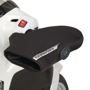 Quadro 350D 2012< MANCHONS TUCANO URBANO R363X