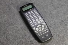 M&S LCD LEARNING UNIVERSAL REMOTE CONTROL MACROS XDM46R