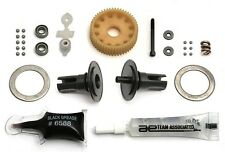 Associated 9853 SC10 Ball Differential (New in Package)