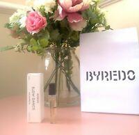 Byredo SLOW DANCE Eau De Parfum EDP 2ml niche perfume sample🌺BRAND NEW