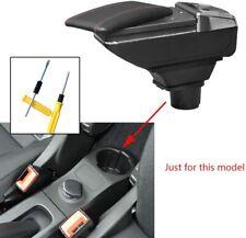 SMART ForTwo 450 trim centro consola gris 0001407V013