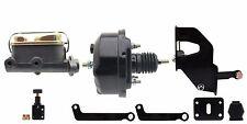 Mopar A, B, E Body, Dodge D100, Chrysler Fullsize Power Brake Assembly