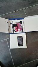 Nokia  N8-00 - 16GB - Dark Gray (Ohne Simlock) Smartphone