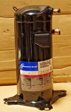 Copeland Scroll 4-Ton 3-Phase Model: ZR47K3-TF5-935 Scroll Compressor