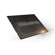 AMD YD299XAZAFWOF Ryzen Threadripper 4.2GHz 32-Core Processor