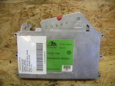 398484 [Steuergerät ABS] VW GOLF III (1H1) 1H0907379A , 10094103044 / ABS,EDS