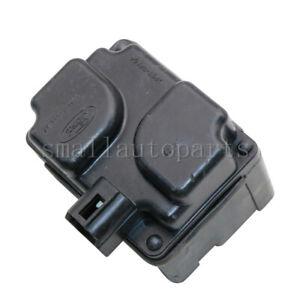 Original Intake Manifold Runner Control Actuator YS4E-9J559-AC For Ford Focus