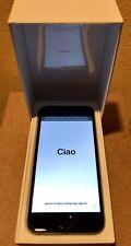 Apple iPhone 6 - 64GB - Space Gray - Sbloccato - Classe A-B
