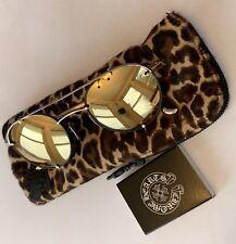 944ed828b810 Rare Gold Plated-Matte Black Chrome Hearts x Bella Oralgami sunglasses  50-22-