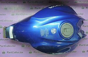 ZCOO 2 PAARE BREMSBELÄGE VORNE RACING SINT für CAGIVA RAPTOR 650 2003