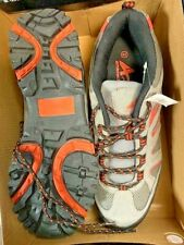 SZ 10.5   Shoes ATHLETECH  CASUAL  FOAM CUSHION    NEW