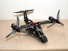 Lego Technic – Aircraft Set 8434 – Nr Mint