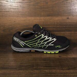 Merrell Men's Bare Access Gore-Tex Trail Sneakers - Men's Size 11