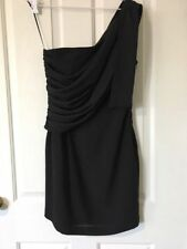 Review Evening, Occasion Regular Dresses for Women