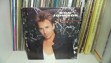 "DON JOHNSON ""HEART BEAT"" 7"" ITALY PRESS"
