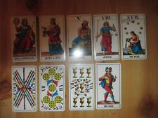 MIND BODY SPIRIT PICTURE TRADING CARDS, MIP.