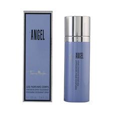 Thierry Mugler Angel Parfuming Deodorant Spray 100ml