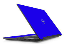 LidStyles Standard Laptop Skin Protector Decal Dell Latitude 7480
