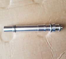 Chris King 10 Speed Shimano/SRAM r45 Standard Axle (phb718).