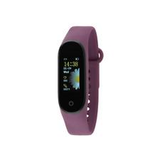 Reloj Nowley Smartwatch 21-2024-0-5 Sport Lila