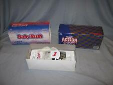 Action Jeff Gordon NASCAR Ford Diecast Sport & Touring Cars