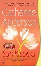 Coulter Family: Sun Kissed by Catherine Anderson (2007, Paperback)