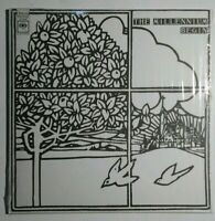 Begin by The Millennium (Vinyl, Nov-2008, Switchblade) LP 5230 Tested