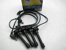 1999-2000 Honda Civic SI 1.6L DOHC 16 Valve B16A2 Ignition Spark Plug Wire Set