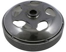 Kupplungsglocke MALOSSI Maxi 134mm für APRILIA ATLANTIC - Arrecife 125 4T LC