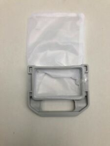 Daewoo Washing Machine Lint Filter Bag DWF-450 DWF-650 DWF-750