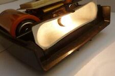 Original bakelite View master light attachment - working