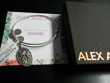 ALEX AND ANI MOM BRACELETS GENEROSITY ,HEROISM,LOVE GREAT BECAUSE I LOVE  YOU