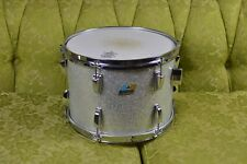 Ludwig 14x10 tom 1970's excellent condition Vintage Ludwig drum