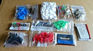 MULTI-LIST SELECTION OF DRAGONLANCE BOARD GAME REPLACEMENT SPARES FREE UK P/P