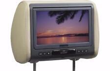 "Audiovox AVXMTGHR9HD 9"" Headrest HD Monitor w/ DVD Player"