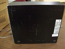HP Compaq 6005 Pro SFF Includes Keyboard and Mouse