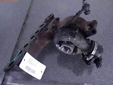 Turbolader  Ford Mondeo IV Turnier (BA7) 2.0 TDCi D4204T