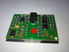 SMA 485 PB-G3, Kommunikationsschnittstelle, Modul.