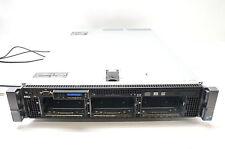 Dell PowerEdge R710 Rack Server 6GB x2 E5506 2.13 GHz Service Tag HZTQ3P1