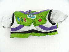 Toy Story Buzz Lightyear Top Only Bab Build A Bear Costume Disney Replacement