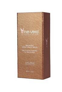 Vine Vera Resveratrol Shiraz Instentic Serum