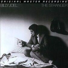 BILLY JOEL - The Stranger - Hybrid SACD