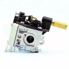 Zama CARBURETOR Carb RB-K72 Echo PB-230LN PB-231LN Power Blowers 9 GCA33