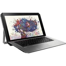 NEW HP ZBook x2 G4 Detachable Workstation 14' Touch i7-7600U 2.80GHz 16GB 512GB
