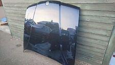 BMW E34 Motorhaube Cosmosschwarz V8 Haube breite Niere