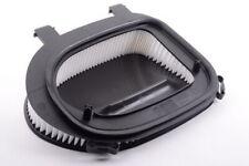 Genuine BMW E70N E71 F15 F25 SAC SUV Engine Air Filter Insert OEM 13717811026
