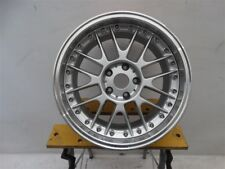 OZ Nova BMW e39 18 pollici 10j et19 ORIGINALE 1 pezzi Alufelge Cerchione Alluminio RIM