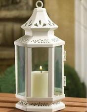 Designer Candle Lantern Party Lamp Wedding Day Centerpiece Gazebo Lighting Decor