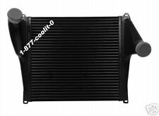 Kenworth Charge air cooler/Air to air, KO9363B, CACKE101